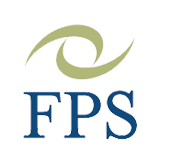 FPS-Logo-Transparent